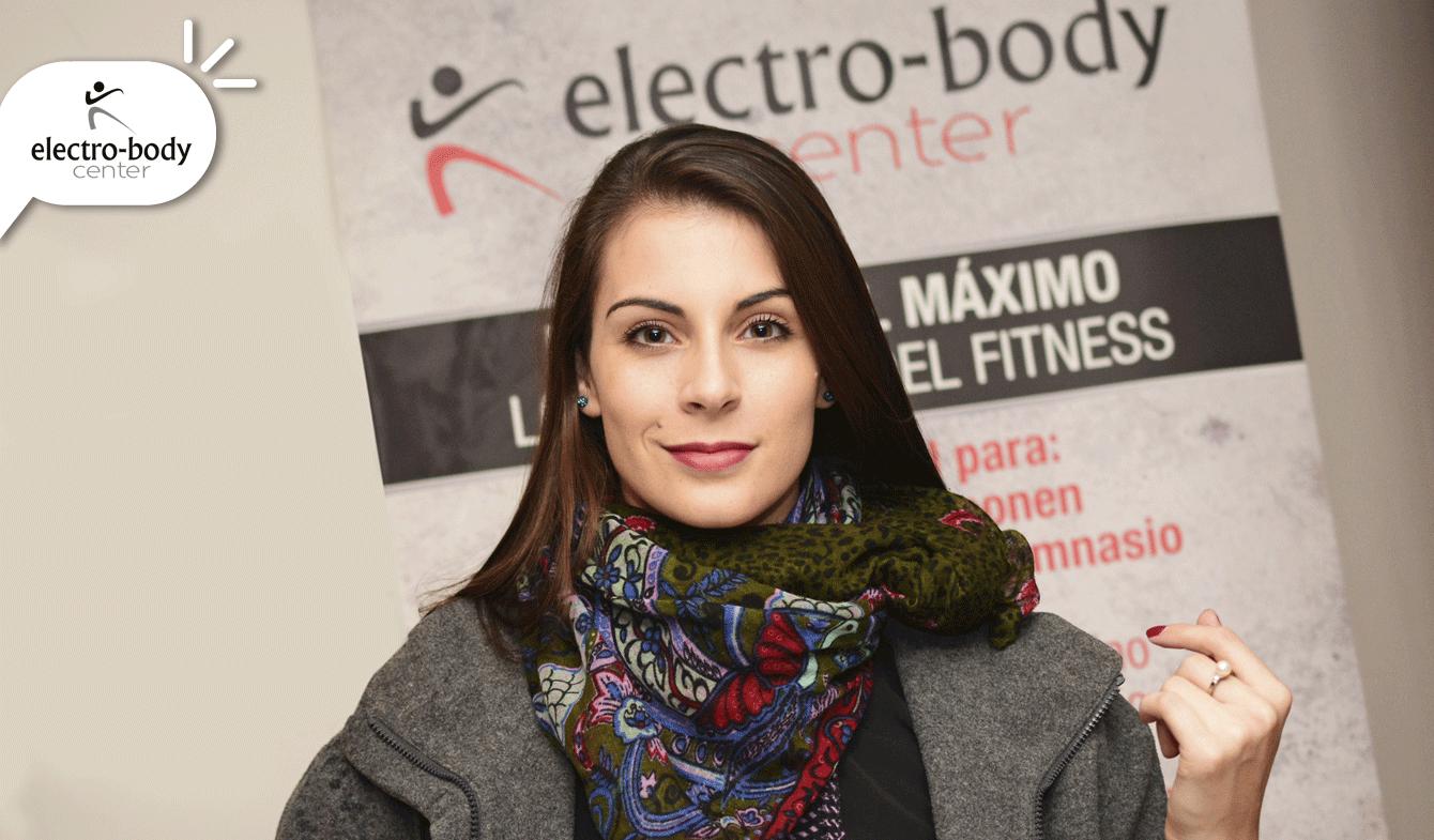 María Jesús Matthei
